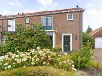 Kaliumstraat 47 in Apeldoorn 7334 AX