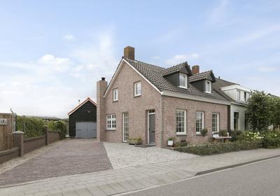 Herelsestraat 52 in Heerle 4726 AE