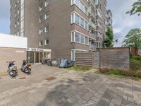 Graan Voor Visch 16242 in Hoofddorp 2132 XL