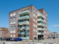 Oosterbrugstraat 33 in Sliedrecht 3361 BR