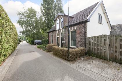 Polstraat 4 in Apeldoorn 7311 PJ