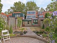 Bakelsedijk 174 in Helmond 5703 JG