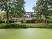 Brederode 23 in Leidschendam 2261 HE