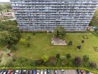 Herman Gorterplaats 293 in Capelle Aan Den IJssel 2902 TH