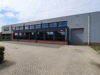 Het Sterrenbeeld 24 in 'S-Hertogenbosch 5215 ML