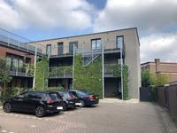 Reinaldstraat 47 in Arnhem 6824 GN