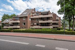 Wilhelminalaan 51 in Helmond 5707 BT