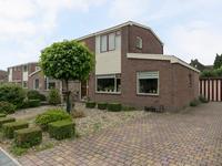 Harmen Van Swinderenstraat 17 in Steenwijk 8331 KV