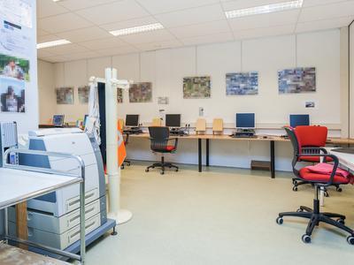 H.M. Brouwerstraat 2 in Winschoten 9672 AG