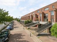 Marotplan 26 in Zoetermeer 2728 EL