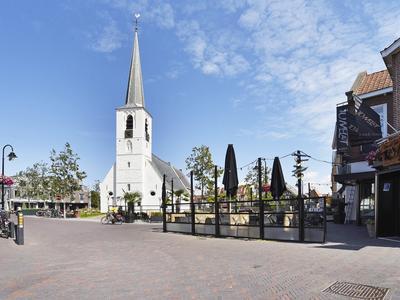Coremolen 1 M1 in Noordwijkerhout 2211 BM