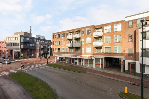 Kalverstraat 34 in Apeldoorn 7311 SJ