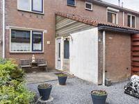 Horst 14 8 in Lelystad 8225 LG