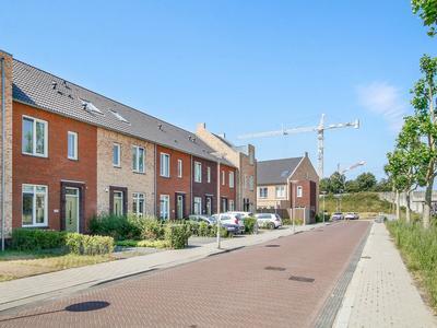 Marienburg 290 in Diemen 1112 WM