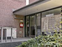 Dillegaard 245 in Heerlen 6417 HN