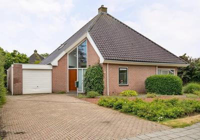 Bleekhof 6 in Ruinerwold 7961 AW