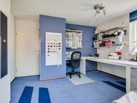 Lijsterlaan 34 in Bleiswijk 2665 TK