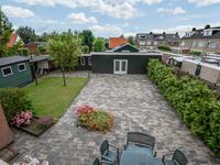 Spanbroekerweg 119 in Spanbroek 1715 GK