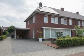 Frans Halsstraat 17 in Steenwijk 8331 RH