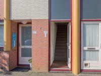 De La Bassecour Caanstraat 125 in Noordwijk 2201 MV