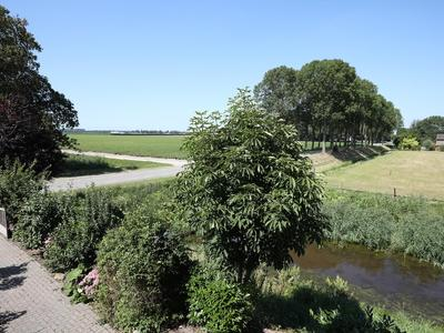 Lindeweg 28 D in Luttelgeest 8315 RD