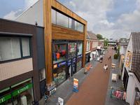 Marktstraat 10 B in Raalte 8102 CK