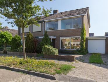 Hendric Stevinstraat 3 in Harderwijk 3841 KB