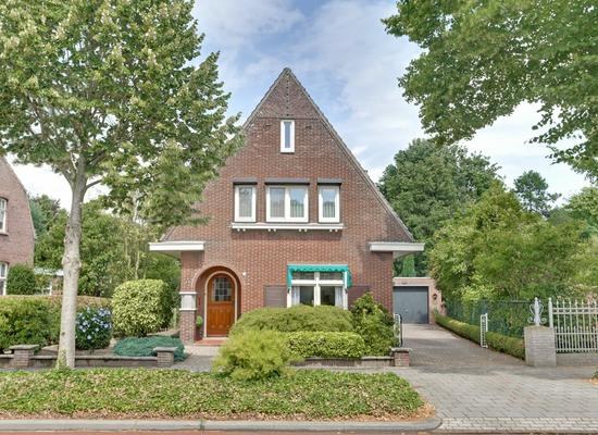 Steenstraat 34 in Panningen 5981 AE