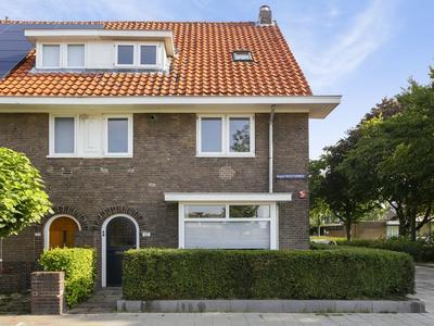 Maastrichtseweg 125 in 'S-Hertogenbosch 5215 AH