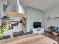 Eekhoorn 35 in Veldhoven 5508 SG