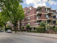 Sumatraplein 34 in Nijmegen 6524 KH