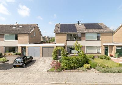 Verdilaan 95 in Vlissingen 4384 LD