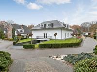 Moltbos 4 in Landgraaf 6371 EA