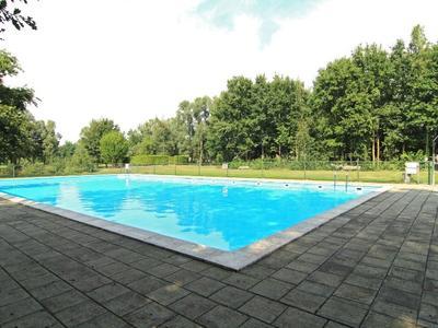 Zwembadweg 1 102 in Posterholt 6061 EZ