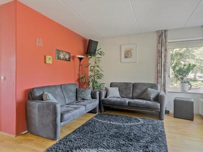 Reinder Brolsmaplein 2 in Stiens 9051 SZ