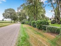 Looiseweg 28 in Ottersum 6595 PB