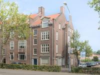 Aartshertogenlaan 140 D in 'S-Hertogenbosch 5212 CM