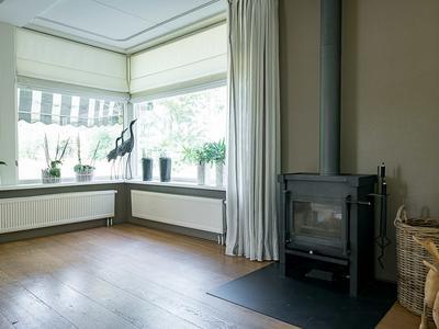 De Fortuin 1 in Harlingen 8862 RV