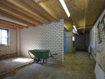 Sint Donatuskapelstraat 11 -13 in Weert 6003 AG