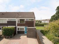 IJsselstraat 49 in Oost-Souburg 4388 TW