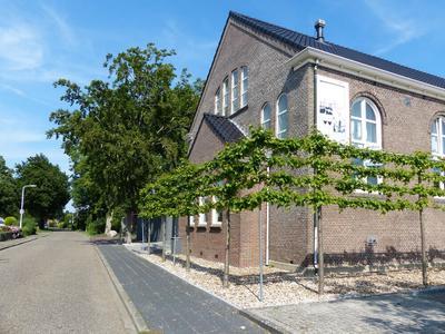 Verlengde Hoofdstraat 15 in Koudum 8723 AS