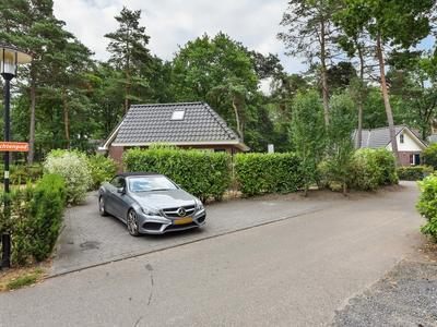 Hoge Bergweg 16 - H90 in Beekbergen 7361 GS