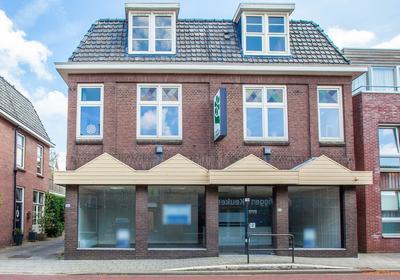 Gasthuisstraat 28 in Winterswijk 7101 DV
