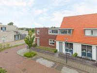 John Lennonplein 11 in Middelburg 4337 PP