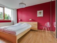 Beukenlaan 255 in Bleiswijk 2665 DG