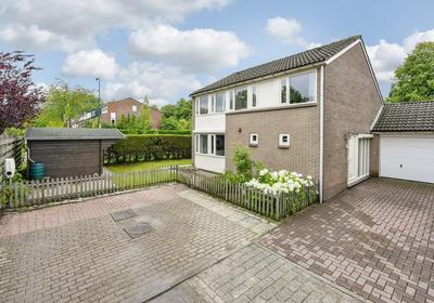 Tinnegieter 106 in Hoorn 1625 AW
