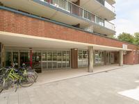 Dunantstraat 1275 in Zoetermeer 2713 TR