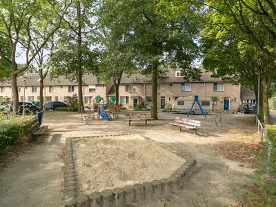 Meierijhoeven 78 in Rosmalen 5244 HW