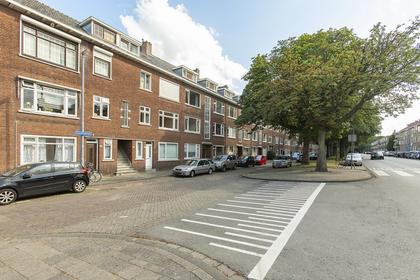 Goereesestraat 54 A in Rotterdam 3083 DJ