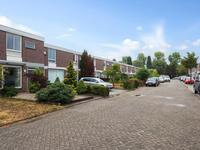 Mr. Van Houtenstraat 24 in Nijmegen 6535 XP